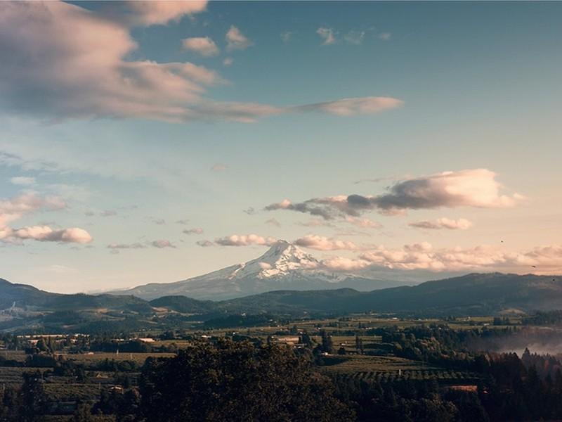 صور خلفيات جبال HD احلي صور الجبال (15)