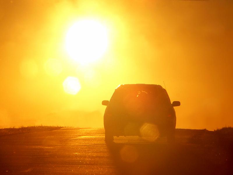 صور عن غروب الشمس اجمل خلفيات الغروب (10)