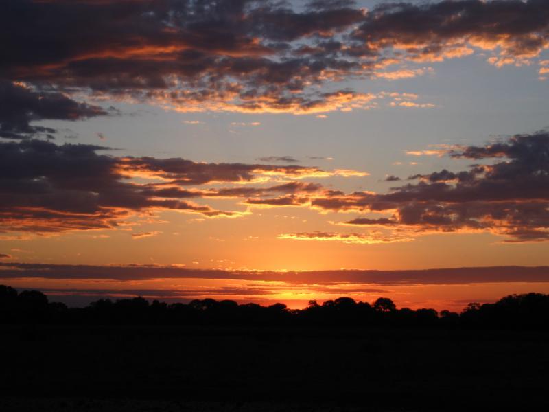 صور عن غروب الشمس اجمل خلفيات الغروب (24)