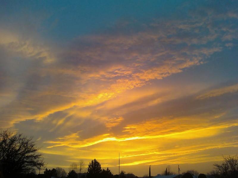 صور عن غروب الشمس اجمل خلفيات الغروب (28)