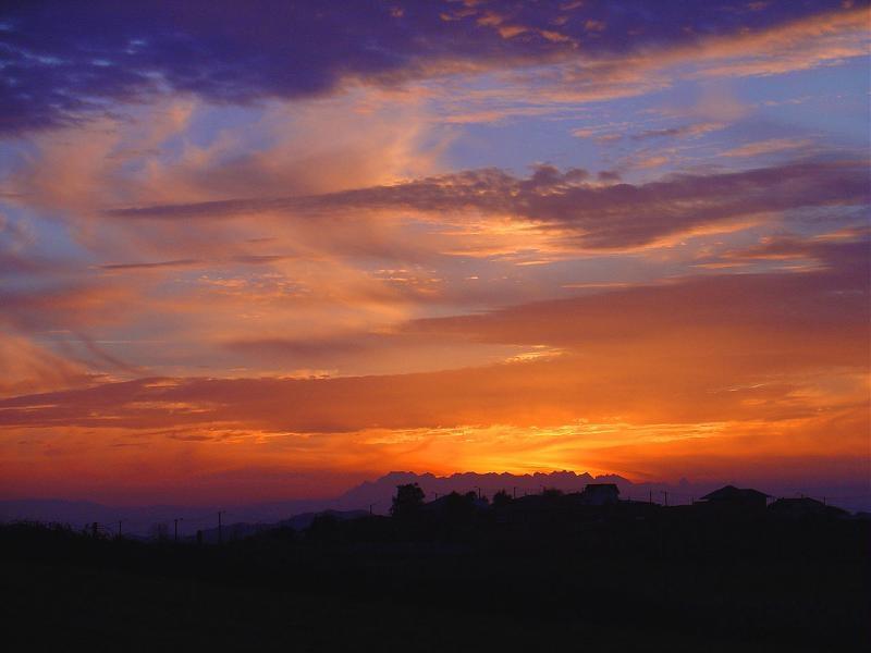صور عن غروب الشمس اجمل خلفيات الغروب (34)