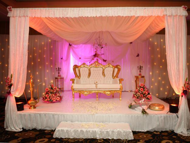 صور كوش افراح جميلة احلي كوشات اعراس (1)