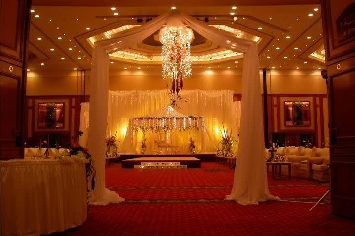 صور كوش افراح جميلة احلي كوشات اعراس (11)