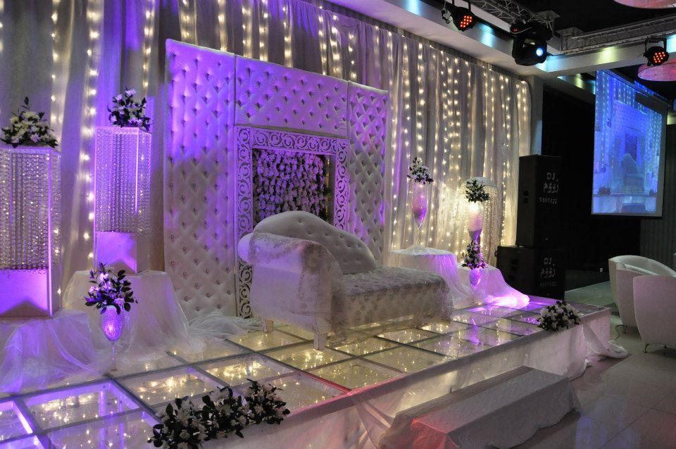 صور كوش افراح جميلة احلي كوشات اعراس (12)