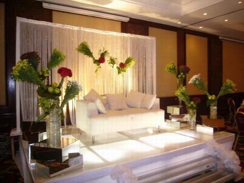 صور كوش افراح جميلة احلي كوشات اعراس (22)