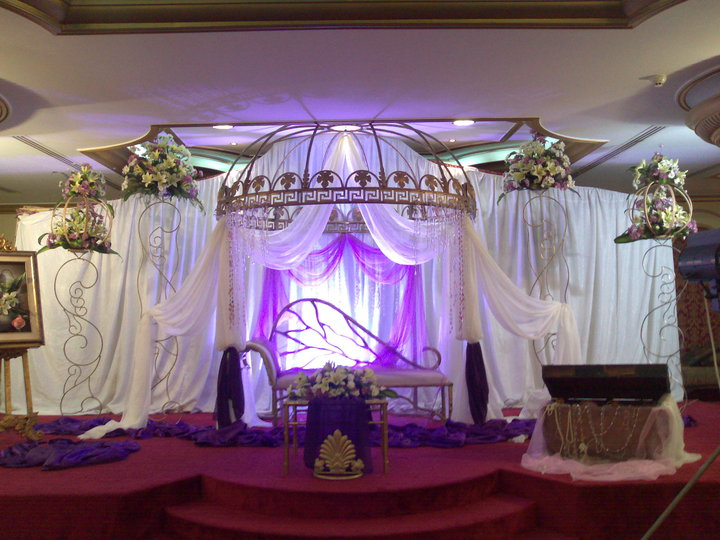 صور كوش افراح جميلة احلي كوشات اعراس (25)