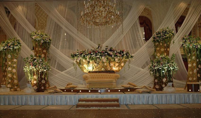 صور كوش افراح جميلة احلي كوشات اعراس (26)