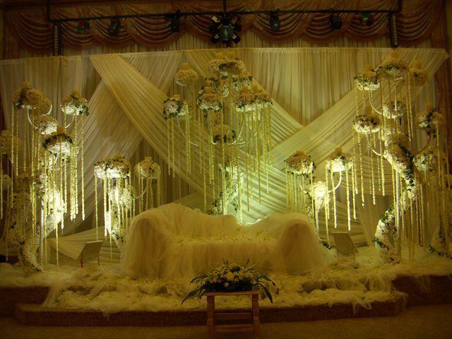 صور كوش افراح جميلة احلي كوشات اعراس (27)
