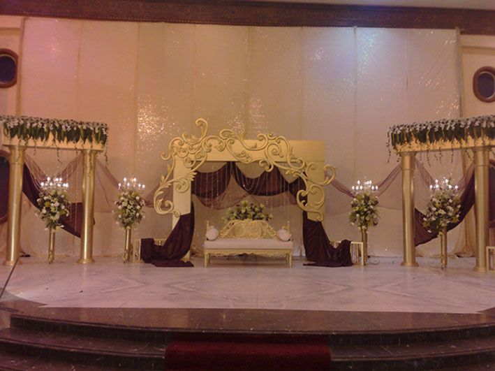 صور كوش افراح جميلة احلي كوشات اعراس (29)