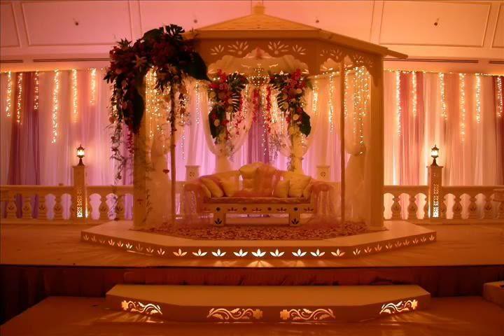 صور كوش افراح جميلة احلي كوشات اعراس (30)