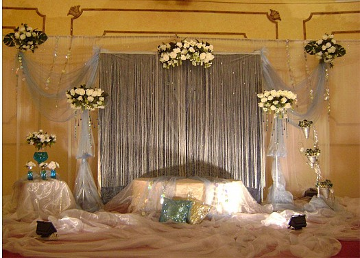 صور كوش افراح جميلة احلي كوشات اعراس (5)