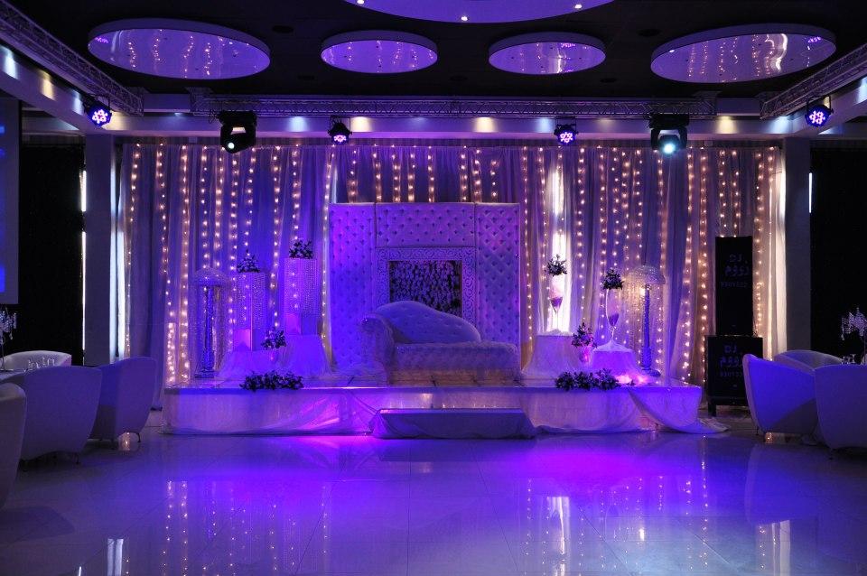 صور كوش افراح جميلة احلي كوشات اعراس (8)