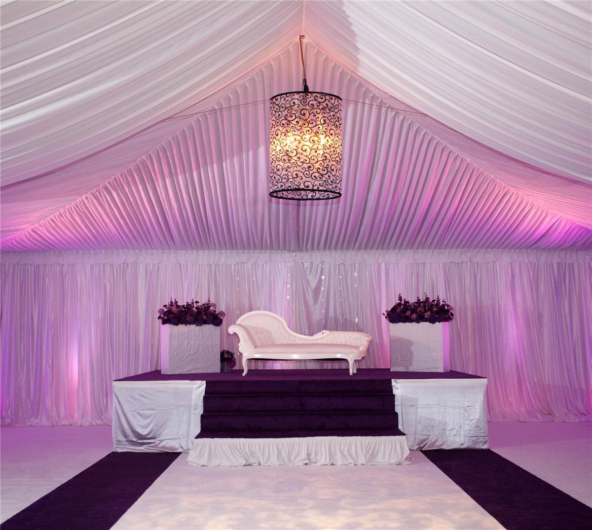 صور كوش افراح جميلة احلي كوشات اعراس (9)