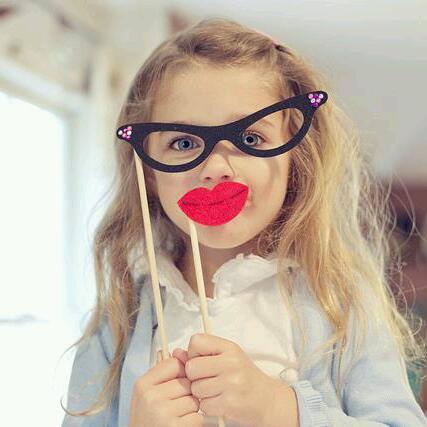 خلفيات اطفال 2016 كيوت وحلوة وجميلة (20)