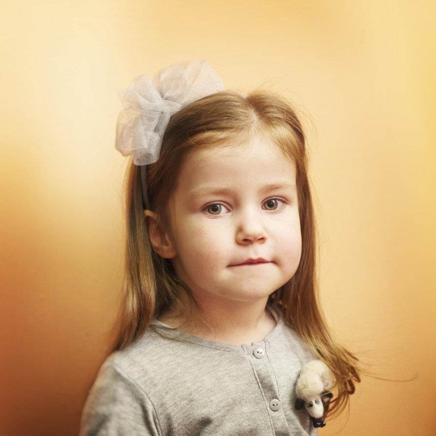 خلفيات اطفال 2016 كيوت وحلوة وجميلة (4)