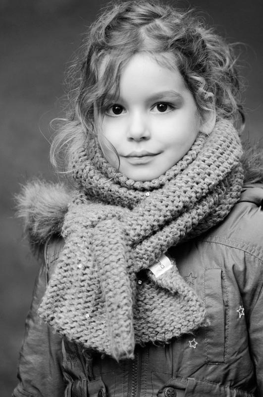 خلفيات اطفال 2016 كيوت وحلوة وجميلة (5)