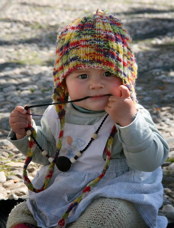 خلفيات اطفال 2016 كيوت وحلوة وجميلة (6)