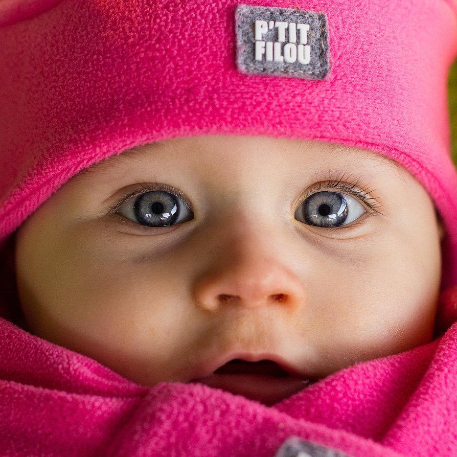 خلفيات اطفال 2016 كيوت وحلوة وجميلة (8)