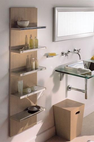 صور ارفف مطابخ اشكال وتصاميم رفوف المطبخ (25)