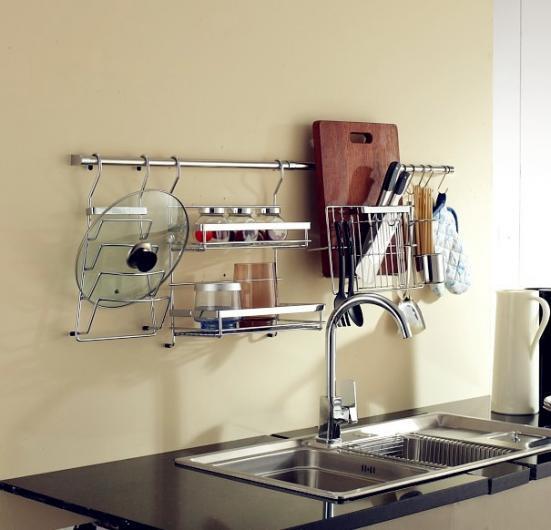صور ارفف مطابخ اشكال وتصاميم رفوف المطبخ (6)
