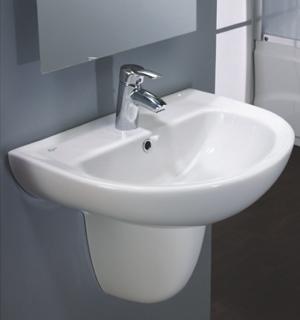 صور اشكال احواض حمامات مودرن 2016 (29)