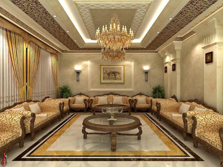 Master Bedroom Decorations