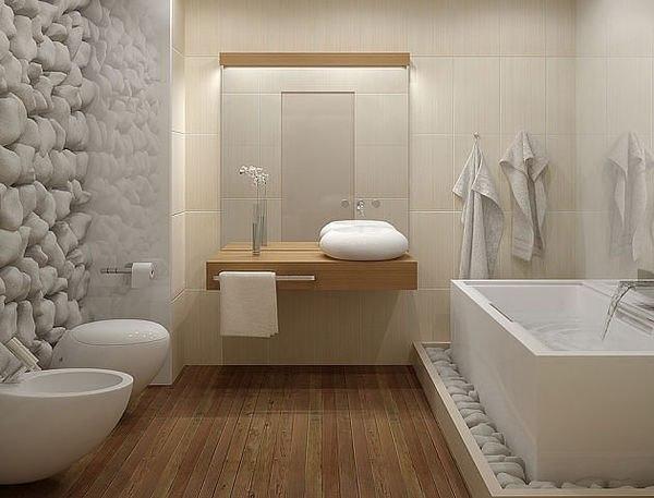 صور سيراميك حمامات للأرض والجدران مودرن 2016 (13)