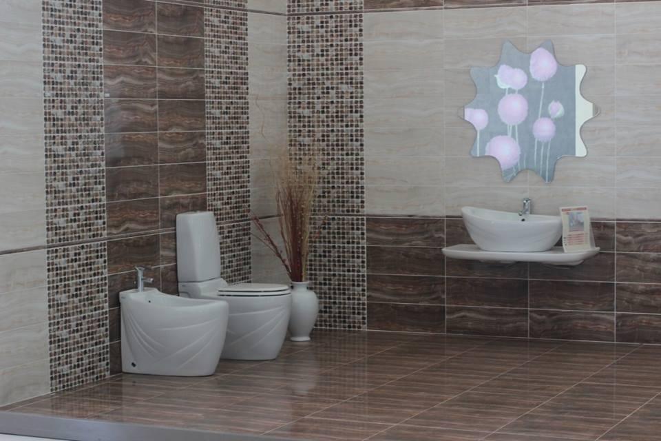 صور سيراميك حمامات للأرض والجدران مودرن 2016 (18)