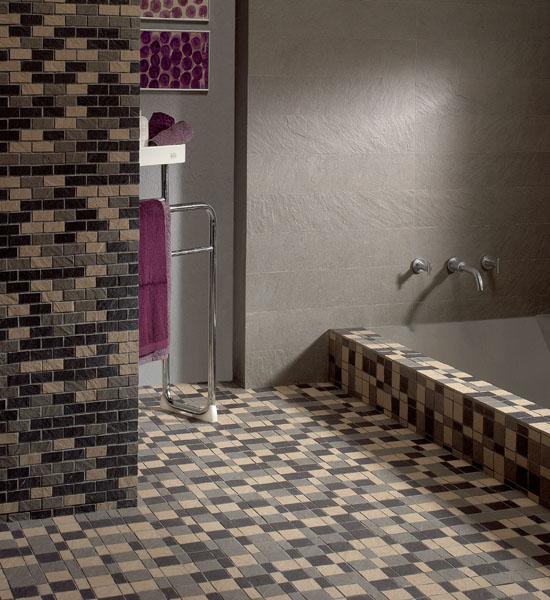 صور سيراميك حمامات للأرض والجدران مودرن 2016 (3)