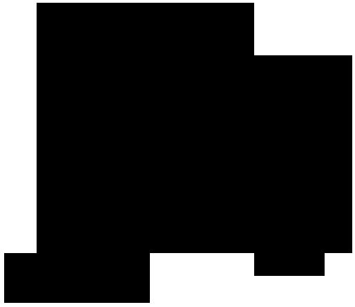 رمزيات بأسم فاطمة وصور مكتوب عليها فاطمه (4)
