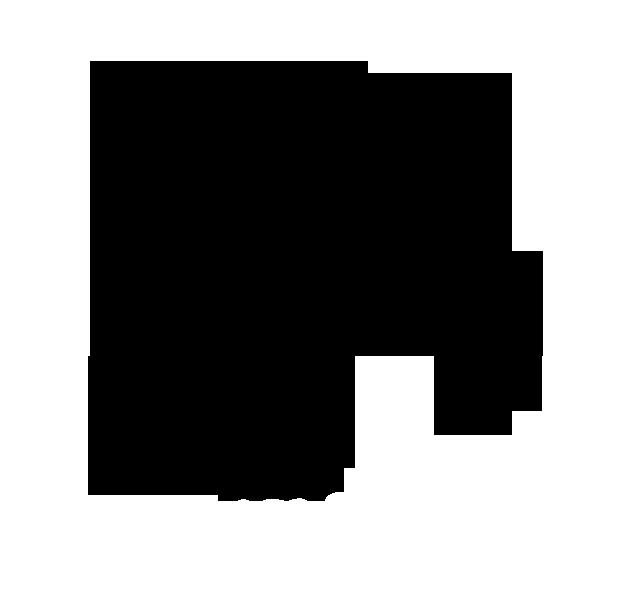 رمزيات بأسم فاطمة وصور مكتوب عليها فاطمه (6)