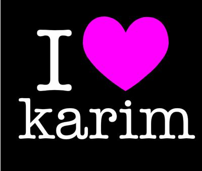 صور اسم كريم رمزيات مكتوبة Karim (18)