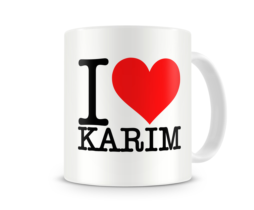 صور اسم كريم رمزيات مكتوبة Karim (2)