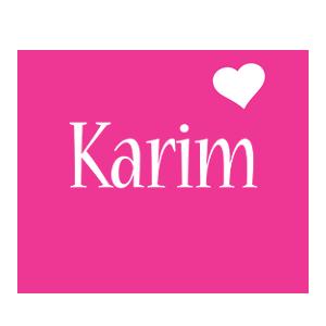 صور اسم كريم رمزيات مكتوبة Karim (8)