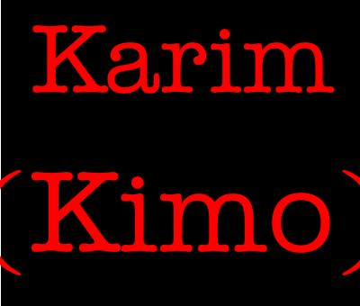 صور اسم كريم رمزيات مكتوبة Karim (9)