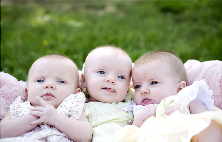 صور اطفال توائم جميلة كيوت خلفيات اطفال توأم HD (1)