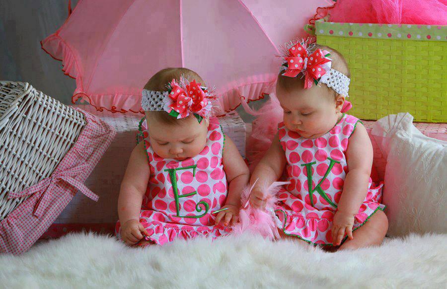 صور اطفال توائم جميلة كيوت خلفيات اطفال توأم HD (20)