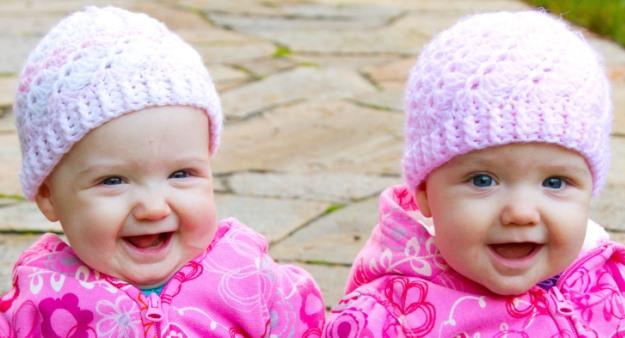 صور اطفال توائم جميلة كيوت خلفيات اطفال توأم HD (5)