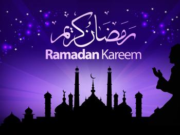 صور التهنئة بشهر رمضان الكريم 2016 خلفيات شهر رمضان (11)