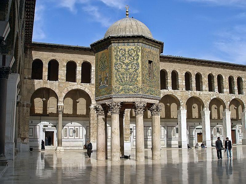 صور خلفيات اسلامية جميلة وجديدة تحميل خلفيات اسلامية (18)