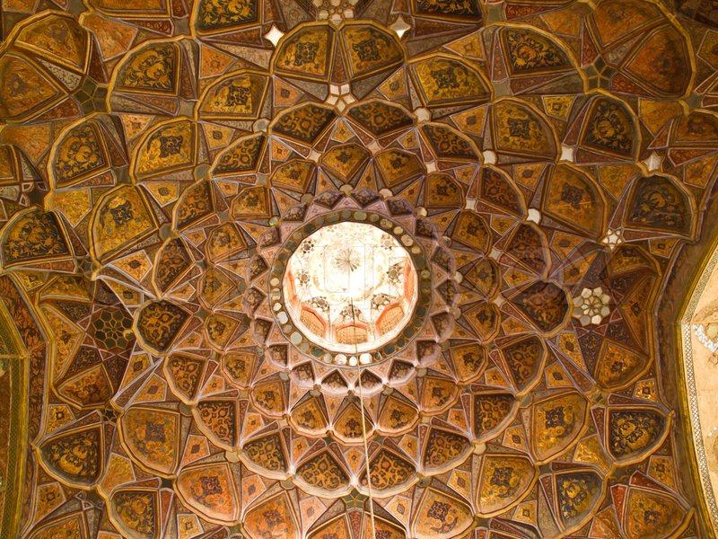 صور خلفيات اسلامية جميلة وجديدة تحميل خلفيات اسلامية (32)