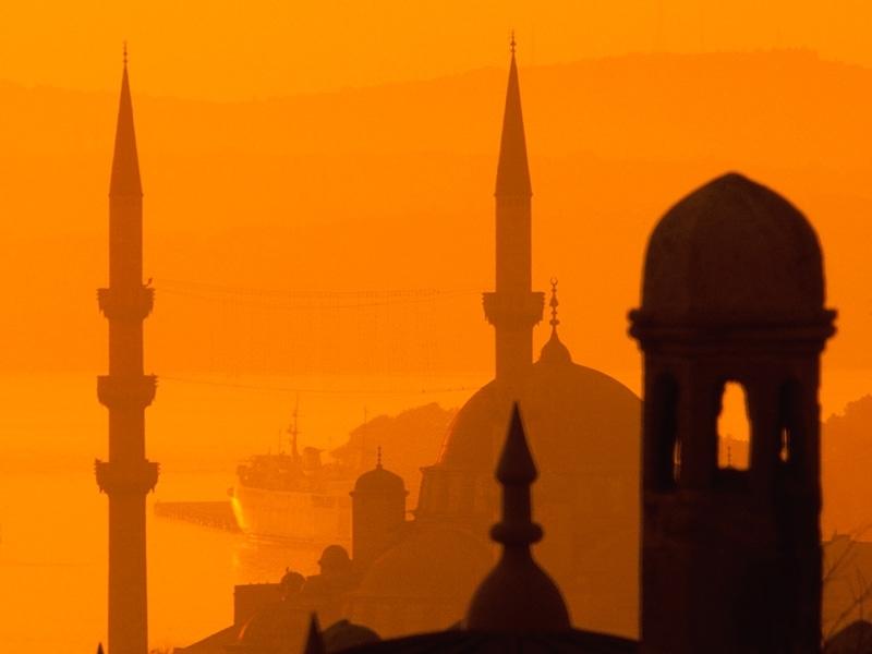 صور خلفيات اسلامية جميلة وجديدة تحميل خلفيات اسلامية (36)