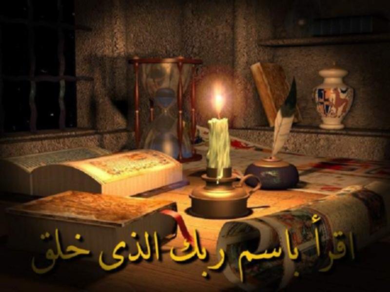 صور خلفيات اسلامية جميلة وجديدة تحميل خلفيات اسلامية (8)