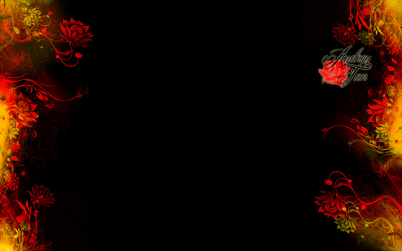 صور خلفيات كمبيوتر ولاب توب بجودة HD تحميل اجمل الخلفيات (38)