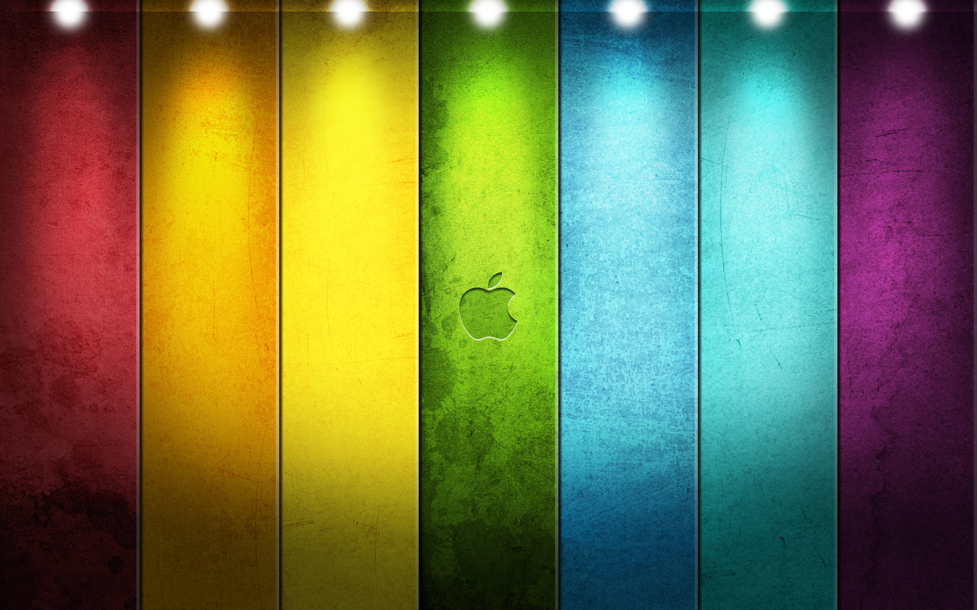 Apple_HD_Wallpapers_www.laba.ws