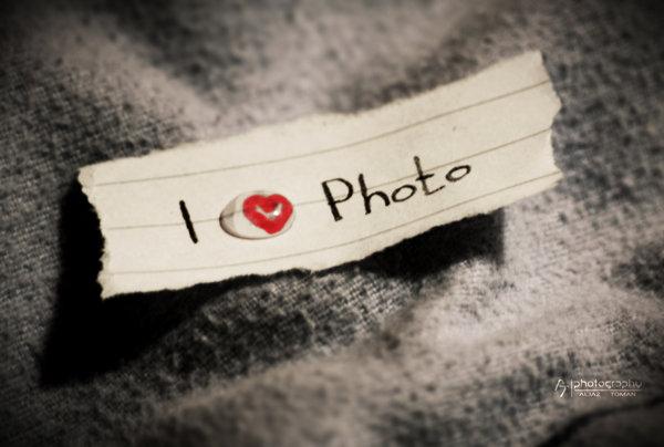 صور رمزيات فيس بوك وانستجرام احلي صور رمزية (13)