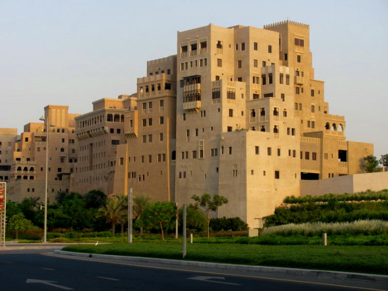 صور من دبي مناظر طبيعية خلابة في دبي (12)