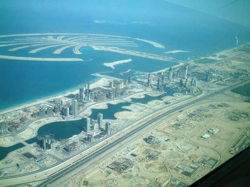 صور من دبي مناظر طبيعية خلابة في دبي (24)