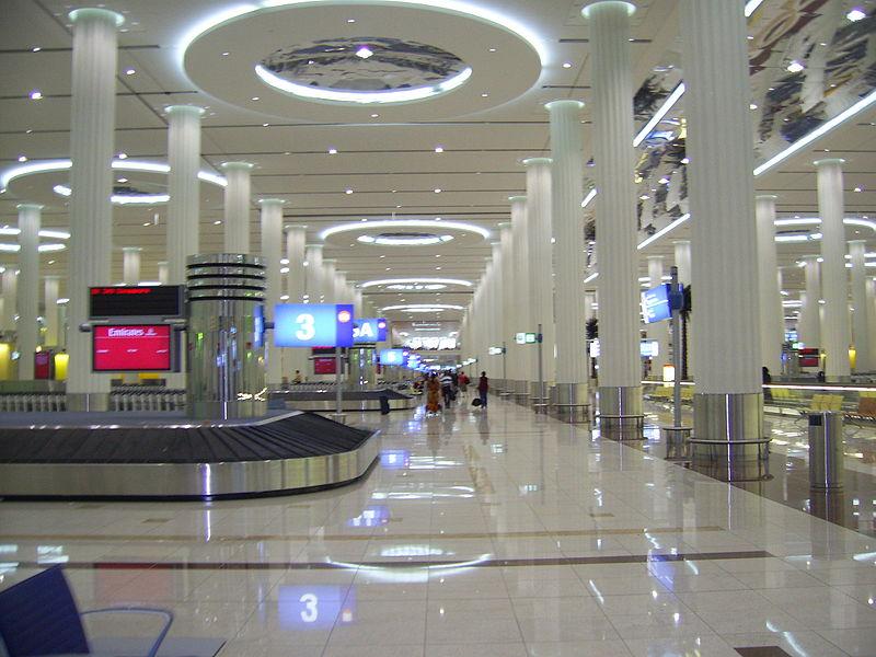 صور من دبي مناظر طبيعية خلابة في دبي (35)