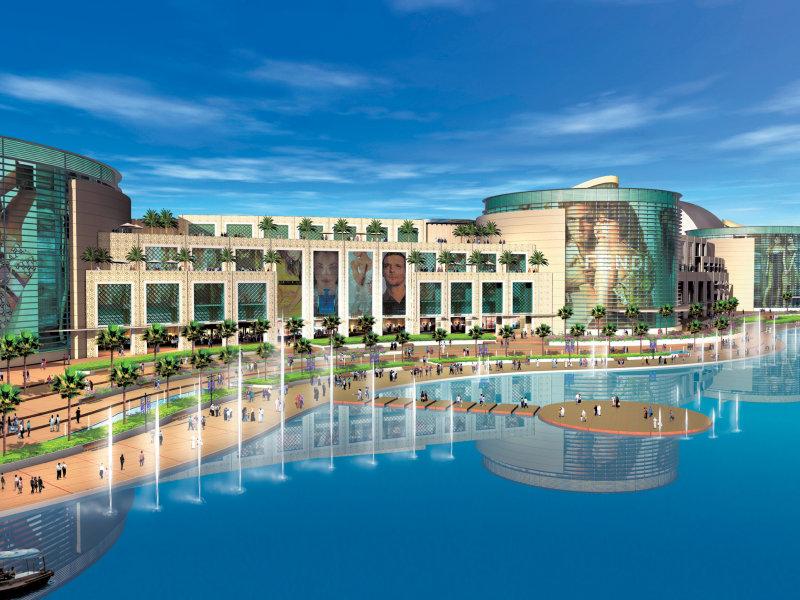 صور من دبي مناظر طبيعية خلابة في دبي (38)